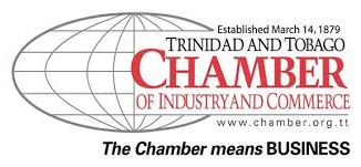Trinidad and Tobago CIC Logo